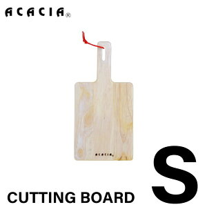 NEW【 S カッティングボード】ACACIA CUTTING BOARD SQUARE Sサイズ | ACACIA カッティングボード S 食器 ウッドプレート プレート まな板 スクエア カッティングボード 木製 食器 木 四角 皿 キッチン