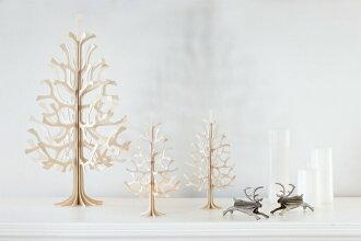 Loviロヴィミニクリスマスツリー25cm-ギフトにも人気のloviクリスマスシーズンはもちろん通年楽しめます
