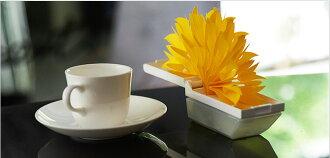 【メール便OK】ミクニちょこっとオアシスプラスCU510|エコ加湿器自然加湿の約10倍日本製電気不要気化式加湿器卓上オフィス紙ペーパーエコロジーおしゃれミスティガーデンミクニ会社用自宅用寝室プラスシ—エコロジー加湿器