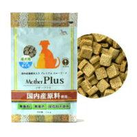 [グレインフリー穀物不使用]プリンシプルシニアケアドッグフード1kg