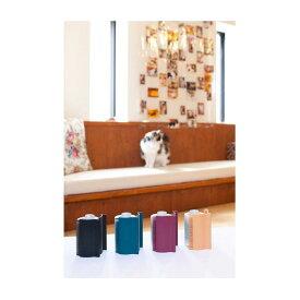 ペットとコミュニケーションのとれる粘着ローラー[正規品] グルーミングローラー OPPO (オッポ) Groomo (グルーモ) [全4色]【ペット 犬 猫 毛取り 抜け毛 粘着 コロコロ】