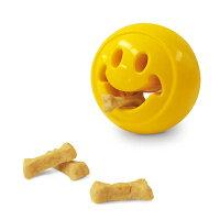 [噛む力によって選べるおもちゃ]PlanetDogプラネット・ドッグオービータフヌークスレッドラブ【犬/おもちゃ/噛む/小型犬】