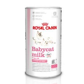 【正規品】ロイヤルカナン FHN ベビーキャット ミルク 300g  [猫・ミルク・]【お一人様5個まで】