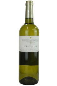 コドーニュ社 ヌヴィアナ シャルドネ 750ML(スペインワイン)(白ワイン)