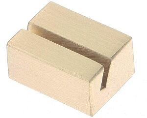 【送料無料】真ちゅう カードスタンド ゴールド おしゃれ カード立てブランド おしゃれ ギフト プチギフト 贈り物 プレゼント リッチボーイ