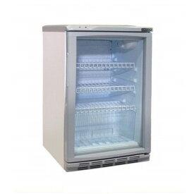 送料無料!冷蔵ショーケース60L [RCS-60] (北海道・沖縄・離島へ発送の場合は送料別途お見積り)