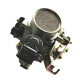スロットルボディ リビルト エブリィ DA62W 13400-65H11
