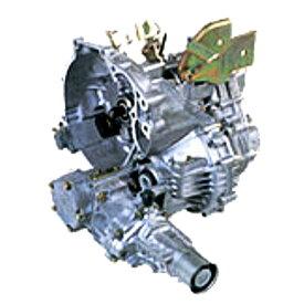 MT マニュアル ミッション リビルト ジムニー JA11 JA11C JA11V 送料無料