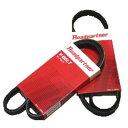 ファンベルトセット 1台分 スズキ ワゴンR MH23S 1PR4-00-870 x1本 1PR4-00-710 x1本