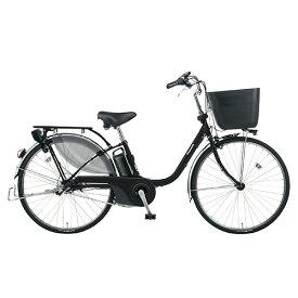 Panasonic パナソニック 電動自転車 ビビ・EX 24インチ 26インチ 2020年モデル ELE436 ELE636