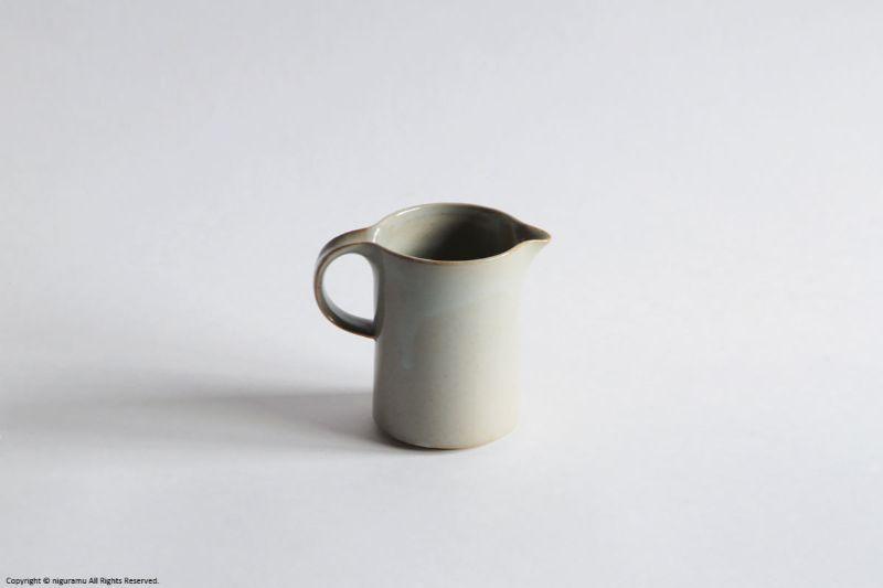Moderato (モデラート), クリ—マー / グレー【 ceramic japan / セラミックジャパン】