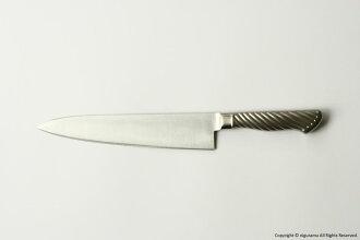 Tojiro Pro DP 密刀 210 毫米