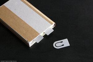 クリップメモ(30枚入り)【印刷加工連】