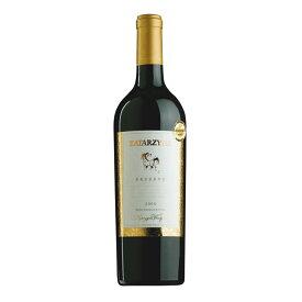 【送料無料】カタルジーナ リザーヴ2012ワイン/赤ワイン/ブルガリアワイン/赤/ブルガリア産/葡萄酒/フルボディ/750ml/ホームパーティー/手土産/お土産