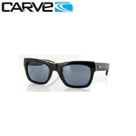 CARVE◆Carta Blanca Black POLA●女性用 偏光レンズ サングラス【希望小売価格の10%OFF】