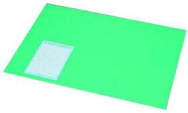 デスクマット DMT-1369PN サイズ139cm×69cm送料無料 デスクマット 事務用品 オフィス用品 文具 アイリスオーヤマ 透明 机 デスクマット 透明 汚れ・傷防止 家庭用 学校 パソコンデスクテーブル クリアデスクマット デスクカーペット 透明シート 安心