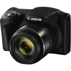 コンパクトデジタルカメラ PowerShot SX420IS送料無料 デジタルカメラ デジカメ カメラ パワーショット コンデジ コンパクト 光学42倍 PSSX420IS SX420 IS 1068C004 canon キャノン 【D】