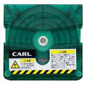 [カール事務器]トリマー替刃 筋押し (Scoring) エクストリマー用XTM-500 XTM-650 XTM-950 XTM-1250ディスクカッター ロータリーカッターCARL 裁断機 断裁機 ローラーカッター布 皮 ゴム XTRIMMER