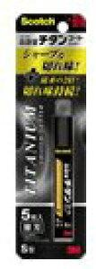 [住友3M]スコッチチタンコートカッター 替刃替え刃Sサイズ5枚【TI-CRS5】TI-CHS用
