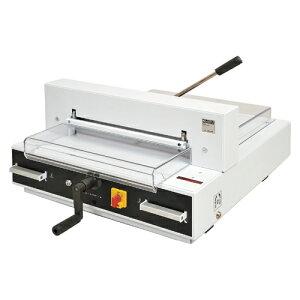 【送料無料】[マイツ・コーポレーション]電動裁断機【CE-4315】CE-4215の後継機です