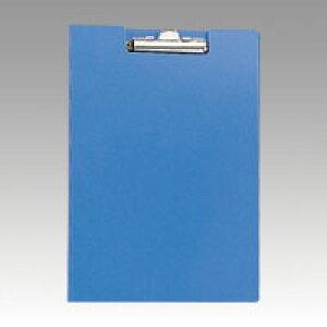 [クラウン]クラウンクリップボード 青
