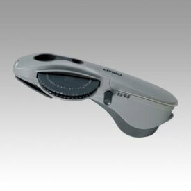 【送料無料!】[ダイモ]DM1595GYダイモテープライター グレーDM-1595DYMO 本体