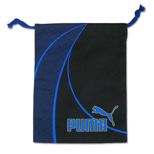PUMA(プーマ) 巾着M[jitsu170728a]