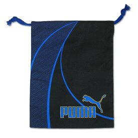 PUMA(プーマ) 巾着M [M便 1/10]