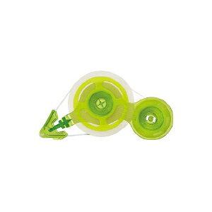 コクヨ 両面テープ<ラクハリ> しっかり貼れてキレイにはがせる <詰め替え用テープ> 15mm×10m T-R2015  [M便 1/1]