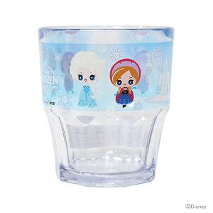 アナ雪 プラカップ<コップ> C-7 ET506 【d...