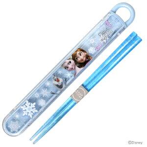 [大特価半額]アナと雪の女王 マスコット付きスライド式...