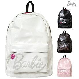 〔あす楽対応〕Barbie<バービー> リュックサック <デイパック> メラニー 4カラー 51205-ace