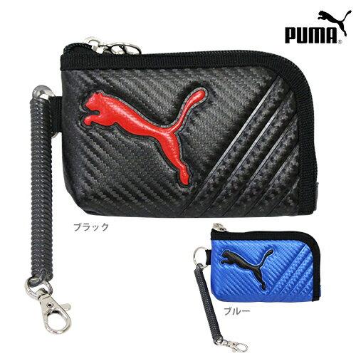 PUMA<プーマ> コインケース <財布> CB 2カラー 962PM-ktu