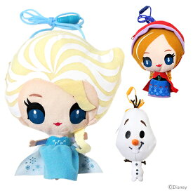 ディズニー アナと雪の女王 ネックポーチ<ポシェット> 3種類 DSAB-NP-kkk [M便 1/1] 【disneyzone】
