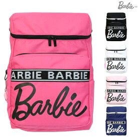 [半額以下]Barbie<バービー> リュックサック <デイパック> レ二 15L 5カラー 54182-ace