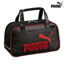 PUMA<プーマ> 水彩えのぐセット pm134 [Jitsu160704A]