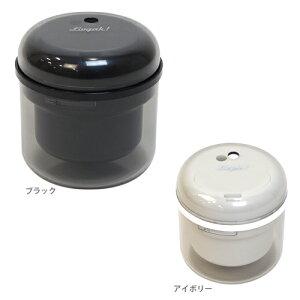 SONIC<ソニック>フリーキー乾電池式電動鉛筆削り<リビガクシリーズ>2カラーLV-1587-snc