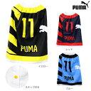 【大特価!】PUMA<プーマ> ラップタオル<巻きタオル> 80A<80cm丈> 3カラー f869256-fji