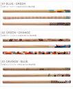 【名入れなし】【ゆうメール可】トンボ鉛筆  鉛筆 木物語<Ki monogatari> 12本入り 芯の濃さ:HB〜2Bまで
