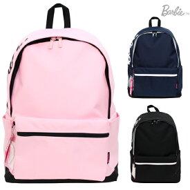 [半額以下]Barbie<バービー> デイパック マリー 3カラー 59055-ace [M便 1/1]