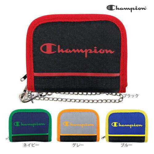 チャンピオン 財布 4カラー ラッシュ 53943-ace