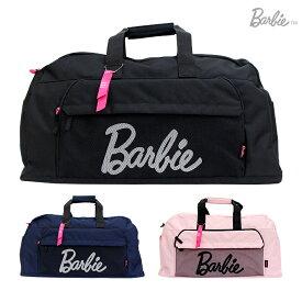 [半額以下]Barbie<バービー> ボストンバッグ 3カラー 55784-ace