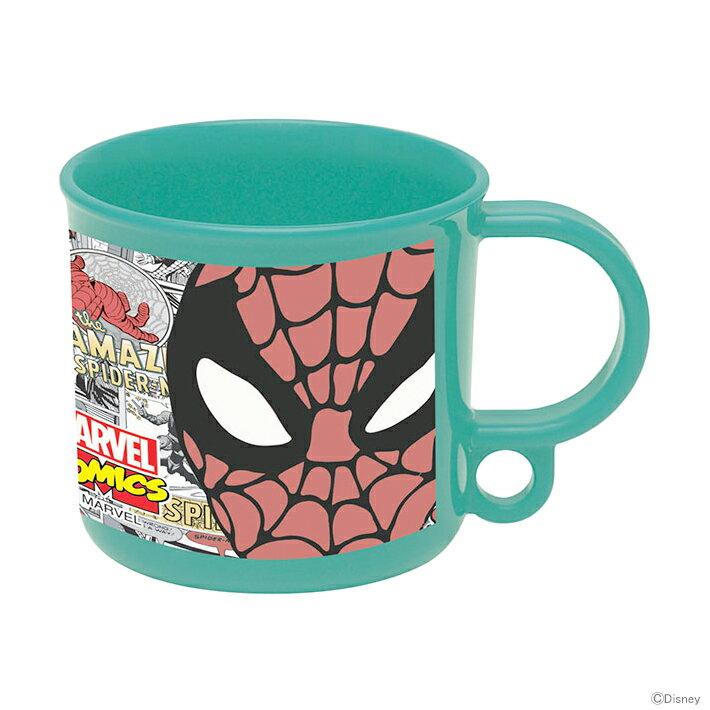 [20%OFF]スパイダーマン<MARVEL> プラコップ 200ml ke5a 【disneyzone】
