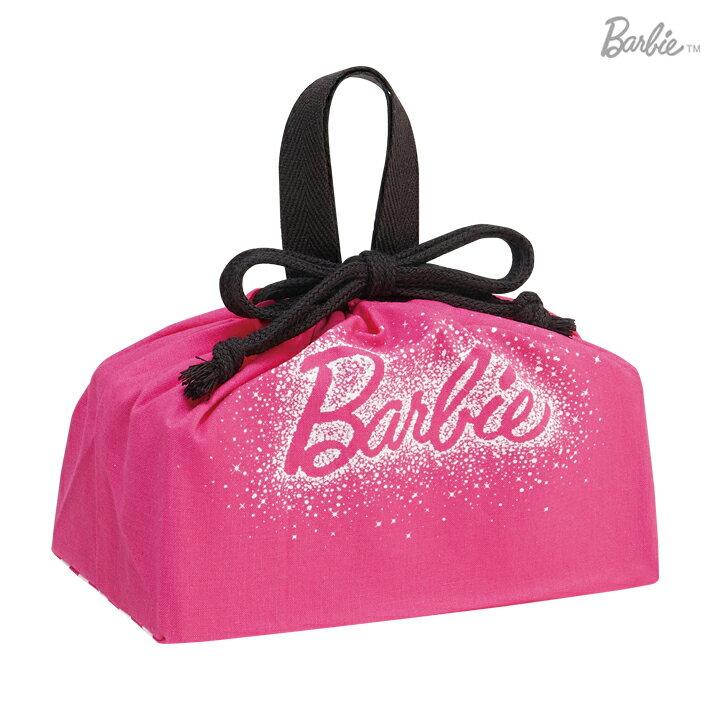 [20%OFF]Barbie<バービー> ランチ巾着 KB7