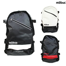 mobus 多機能バックパック 3カラー mbx-506n-ins