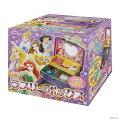 4歳女の子への誕生日プレゼントで人気のおもちゃは?
