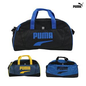 プーマ スイムグリップバッグ 16L 3カラー 77505