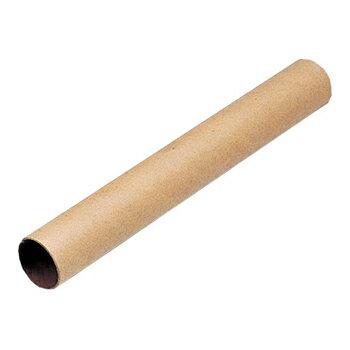 アーテック 紙管<バトン> 001240