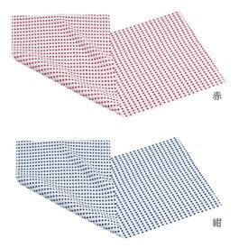 アーテック 豆しぼりてぬぐい 2色 artec-18-arc [M便 1/1]
