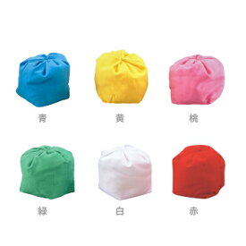 [送料無料]アーテック 玉入れ球50球 袋付き 6色 artec-60-atc